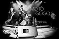 Live Music - Mojo Gogo