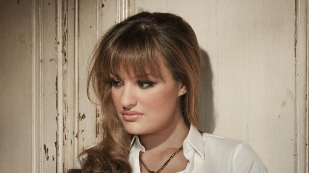 Scottish violinist and star attraction Nicola Benedetti performs at Bantry House tonight
