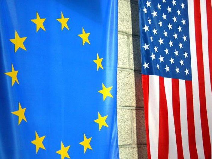 US - EU spying claims