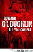 Author Edward O'Loughlin