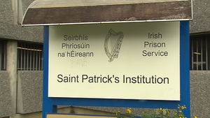 The inspector said the name St Patrick's should be consigned to history