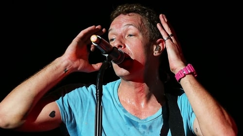 Chris Martin admits past dating problems