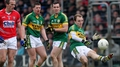 Kerry's O'Sullivan set for double hip surgery
