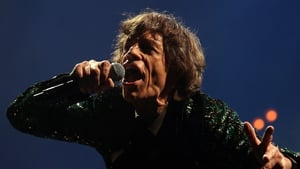 Jagger: Lennon told him not to meet Elvis