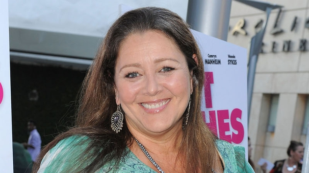 Camryn Manheim will make a cameo on Criminal Minds' season premiere