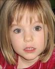 Madeline McCann Inquiry