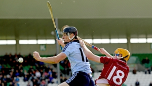 It is a first Leinster final involving Dublin and Galway