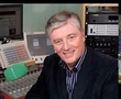 Farewell To Pat Kenny