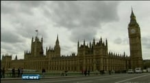 British MPs debate bill on in/out EU referendum