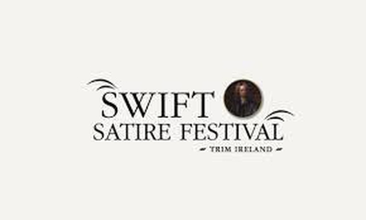Swift Satire Festival