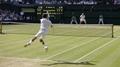 Djokovic prevails at Wimbledon after epic semi