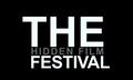 The Hidden Film Festival