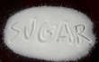 Sugar Addiction