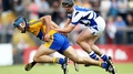 Clare cruise past Laois in Ennis