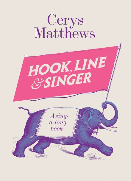 Hook, Line and Singer
