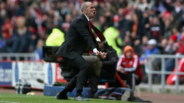 Paolo Di Canio has already signed five players this summer