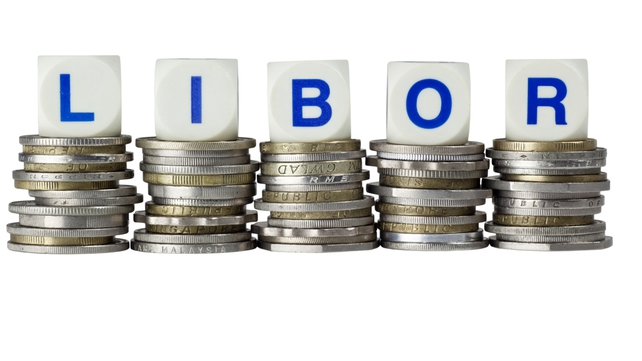 The FCA has prioritised the most serious Libor cases
