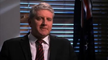 Interview with Brendan O'Connor, Australian Minister for Employment, Trade and Skills