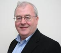 Liam Ó Cuinneagáin, Stiúrthóir Oideas Gael