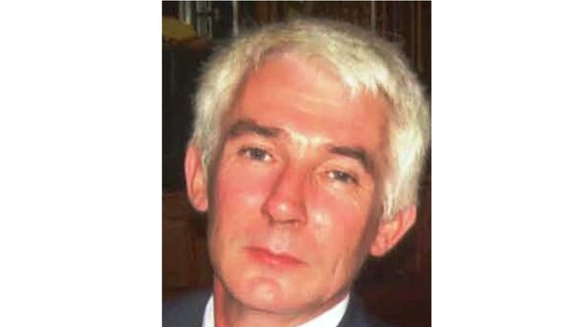 Gardaí have appealed for anyone who saw Mr Callaghan between last Thursday and Sunday afternoon at 1.30pm to come forward