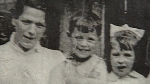 Jean McConville, a mother-of-ten, was kidnapped and killed by the IRA