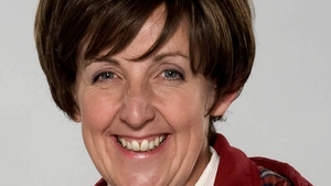 Julie Hesmondhalgh has filmed her final scenes as Hayley Cropper