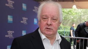 Jim Sheridan set to make Lockerbie Bombing movie