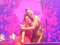 Imelda May's Concert