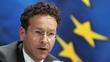 Details of Greek bailout programme