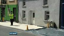 Gardaí await post-mortem results after elderly brothers found dead