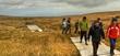 Climb Sunday 14 July 2013 - Climb - RTÉ Radio 1