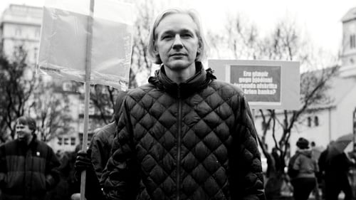 Assange: Crusader or egotist?