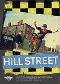 Galway Film Fleadh - 'Hill Street'