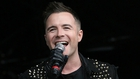Shane Filan's brother is launching a bid for a Dail seat
