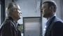 Ray Donovan's Jon Voight and Liev Schreiber