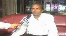 Video: Savita Halappanavar's father responds to passing of abortion bill