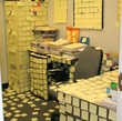 Workplace Pranks