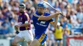Clare prove too strong for Wexford in extra time