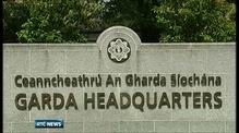 No garda prosecutions in paedophile priest McCabe case