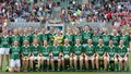 Provincial wins for Kerry and Dublin