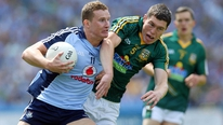 Marty Morrissey previews this weekend's Dublin v Meath Leinster SFC final