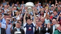 Dublin reign once again in Leinster