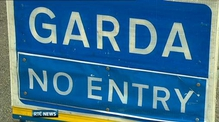Girl dies in Cork crash, man killed in Louth accident