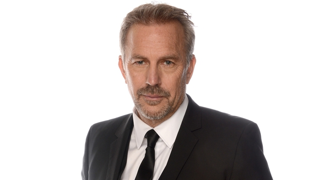Kevin Costner is set to play a dangerous criminal