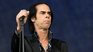 Nick Cave: new concert film to get one-night screening in April