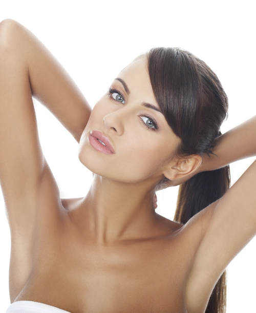 Urbana offer specialised hair removal in a handy Dublin city centre location