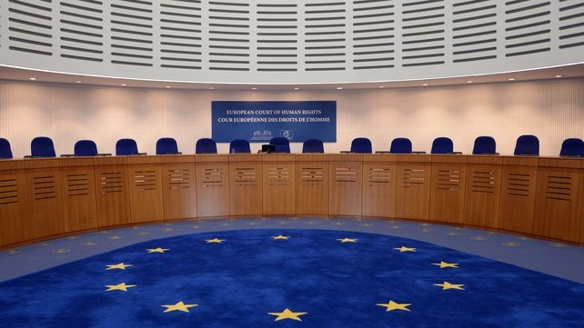 The Strasbourg court ruled that the UK breached human rights in three killings by NI security forces