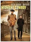 Classic Movie - Midnight Cowboy