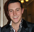 Nathan Carter House Party