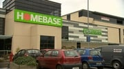 Home Retail's Homebase downsizing plan is part of a strategic review by its new CEO John Walden